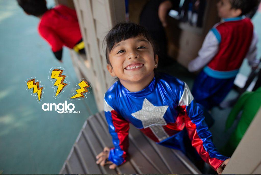 dia-del-niño-colegio-anglo-mexicano-de-coatzacoalcos-veracruz-escuelas-educacion-primaria-preescolar-4