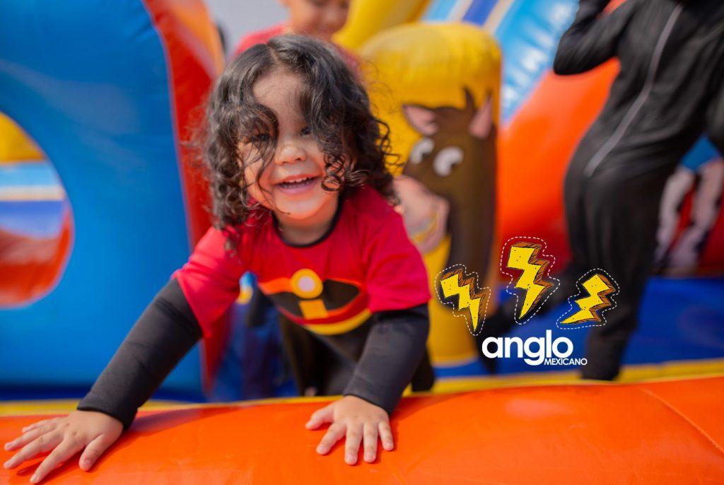 dia-del-niño-colegio-anglo-mexicano-de-coatzacoalcos-veracruz-escuelas-educacion-primaria-preescolar-5