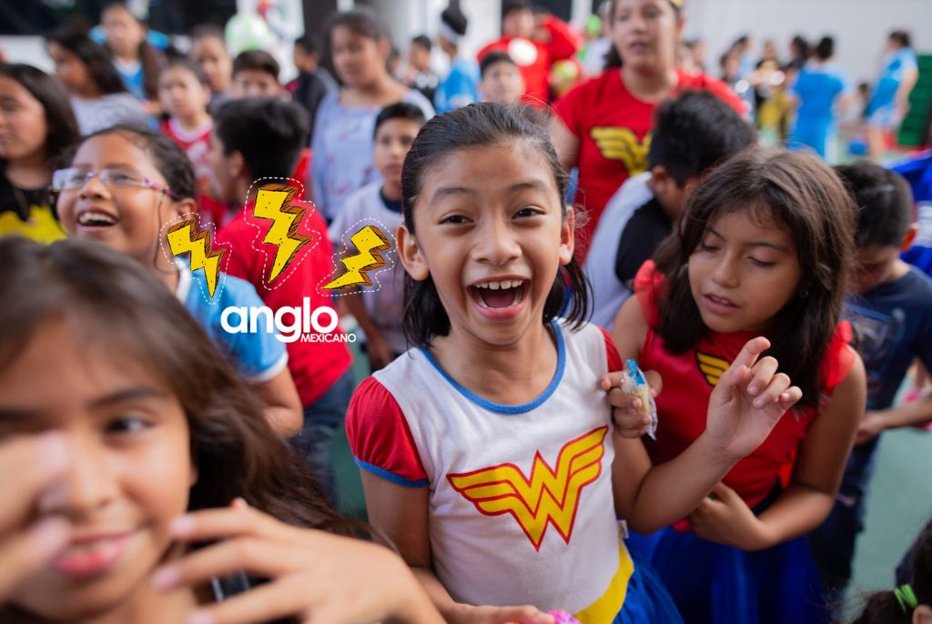dia-del-niño-colegio-anglo-mexicano-de-coatzacoalcos-veracruz-escuelas-educacion-primaria-preescolar-escuelas-en-coatzacoalcos-11