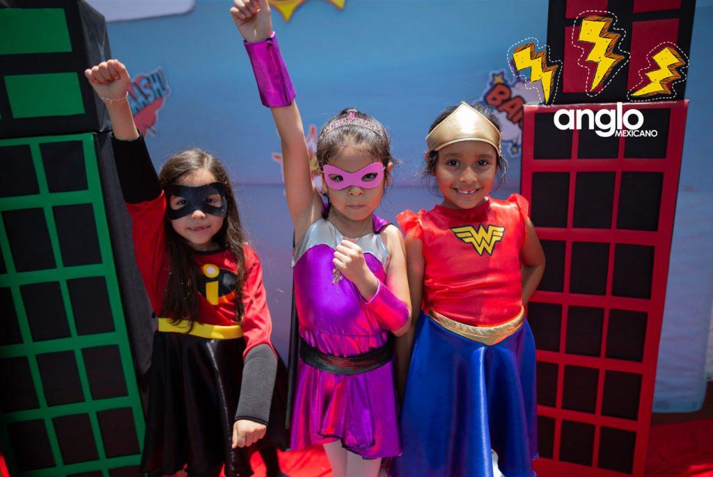 dia-del-niño-colegio-anglo-mexicano-de-coatzacoalcos-veracruz-escuelas-educacion-primaria-preescolar-escuelas-en-coatzacoalcos-15