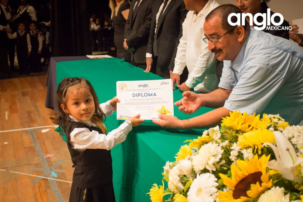 EscuelasenCoatza_AngloMexicano_Jardin_Primaria_secundaria_IESAM_bilingues-13