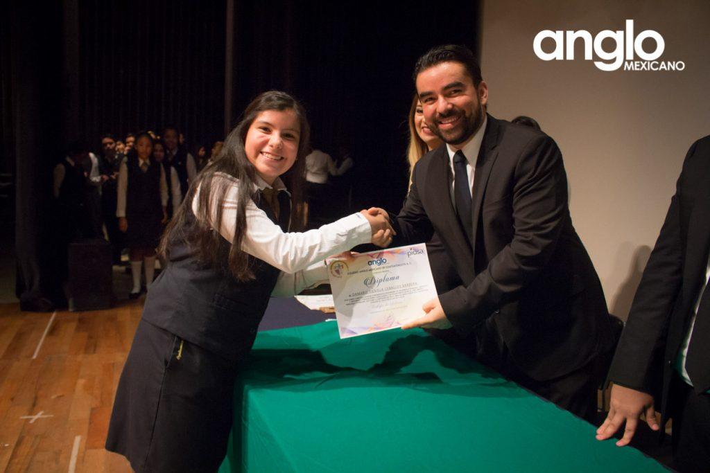 EscuelasenCoatza_AngloMexicano_Jardin_Primaria_secundaria_IESAM_bilingues-16