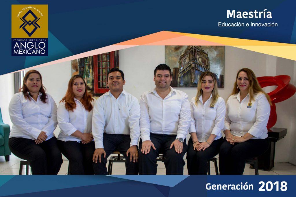 EscuelasenCoatza_AngloMexicano_Jardin_Primaria_secundaria_IESAM_bilingues-3