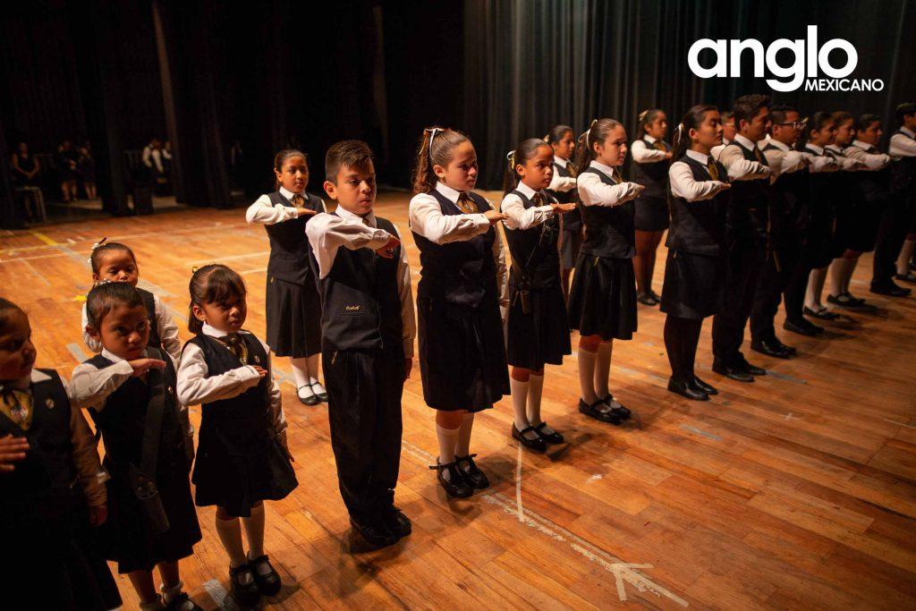 EscuelasenCoatza_AngloMexicano_Jardin_Primaria_secundaria_IESAM_bilingues-4