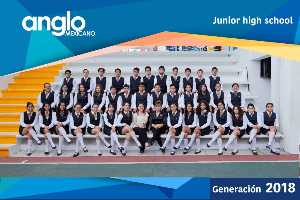 EscuelasenCoatza_AngloMexicano_Jardin_Primaria_secundaria_IESAM_bilingues-6