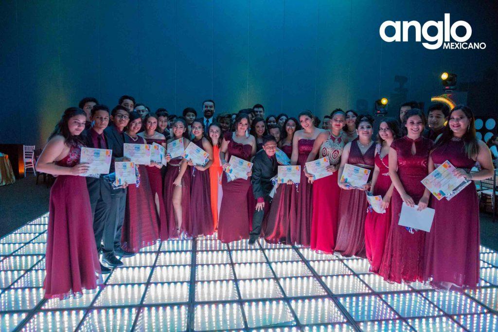 EscuelasenCoatza_AngloMexicano_Jardin_Primaria_secundaria_preparatoria_Universidad_anglo_Mexicano_cam_Bilingues-17