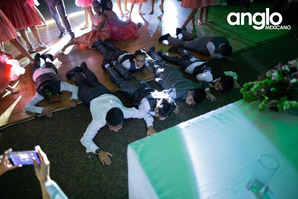 EscuelasenCoatza_AngloMexicano_Jardin_Primaria_secundaria_preparatoria_Universidad_anglo_Mexicano_cam_Bilingues-40