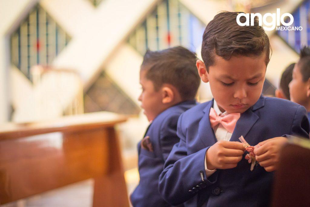 EscuelasenCoatza_AngloMexicano_Jardin_Primaria_secundaria_preparatoria_Universidad_anglo_Mexicano_cam_Bilingues-7
