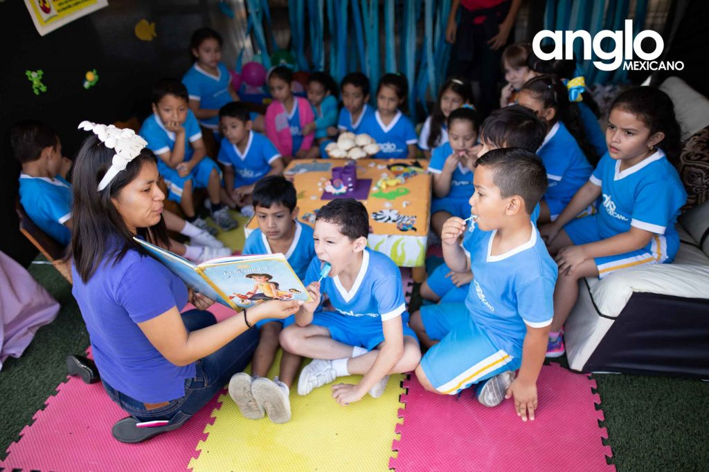 EscuelasenCoatza_AngloMexicano_secundaria_bilingues-4