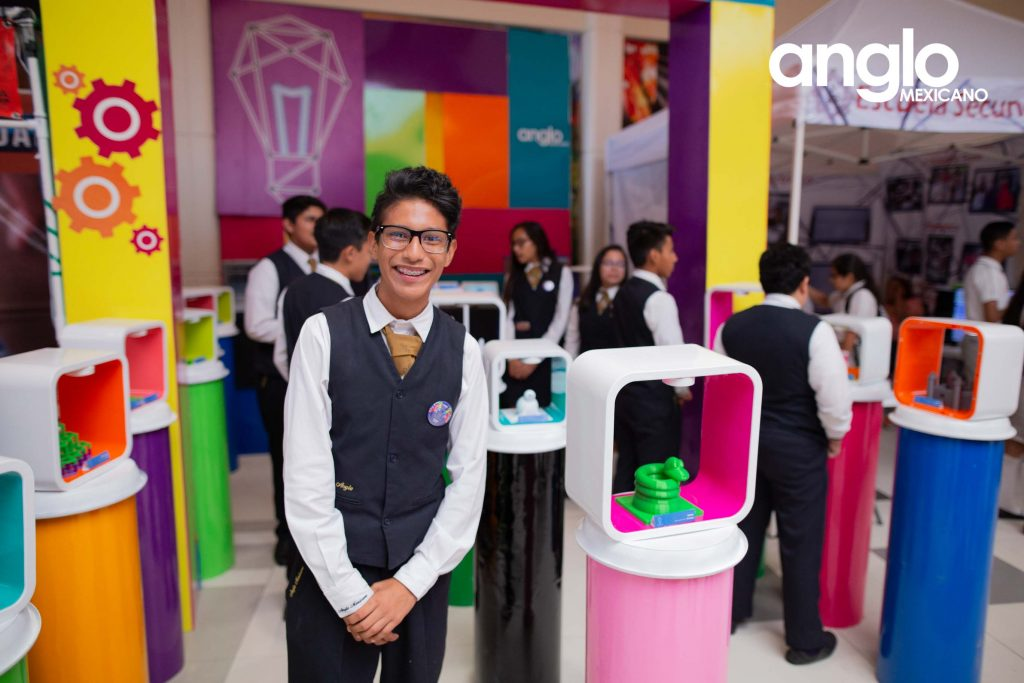 EscuelasenCoatza_AngloMexicano_secundaria_bilingues-8