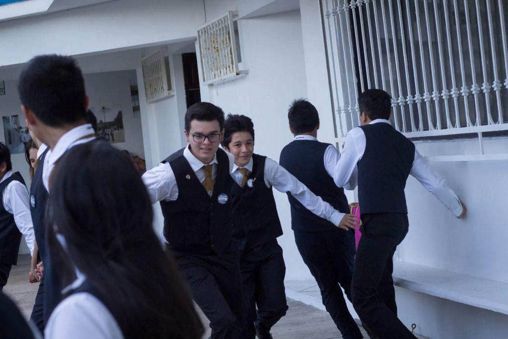EscuelasEncoatza_BachilleratoAngloMexicano_PrepaCam_Bienvenida_Inicio_de_Clases_AngloMexicano_Tu_Conexion_almundo_highschool-17