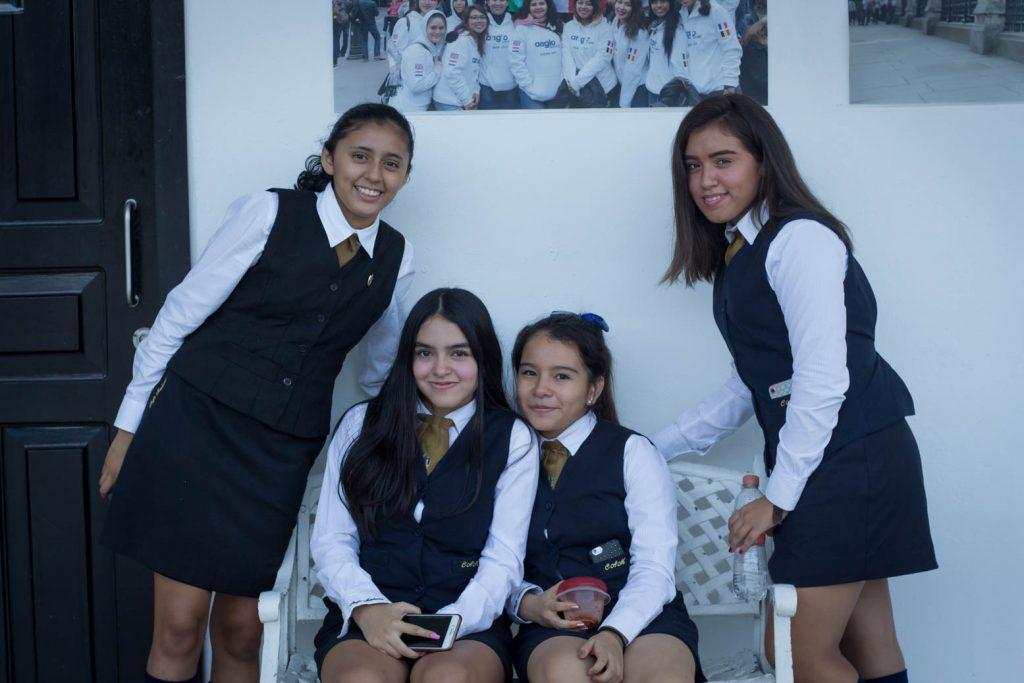 EscuelasEncoatza_BachilleratoAngloMexicano_PrepaCam_Bienvenida_Inicio_de_Clases_AngloMexicano_Tu_Conexion_almundo_highschool-20