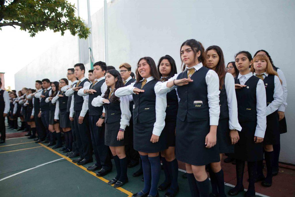 EscuelasEncoatza_Jardin_de_nniñosAngloMexicano_PrepaCam_Bienvenida_Inicio_de_Clases_AngloMexicano_Tu_Conexion_almundo_highschool_Secundaria_primaria-19