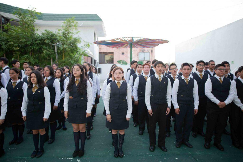 EscuelasEncoatza_Jardin_de_nniñosAngloMexicano_PrepaCam_Bienvenida_Inicio_de_Clases_AngloMexicano_Tu_Conexion_almundo_highschool_Secundaria_primaria-20