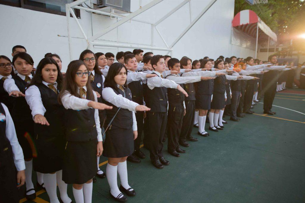 EscuelasEncoatza_Jardin_de_nniñosAngloMexicano_PrepaCam_Bienvenida_Inicio_de_Clases_AngloMexicano_Tu_Conexion_almundo_highschool_Secundaria_primaria-24