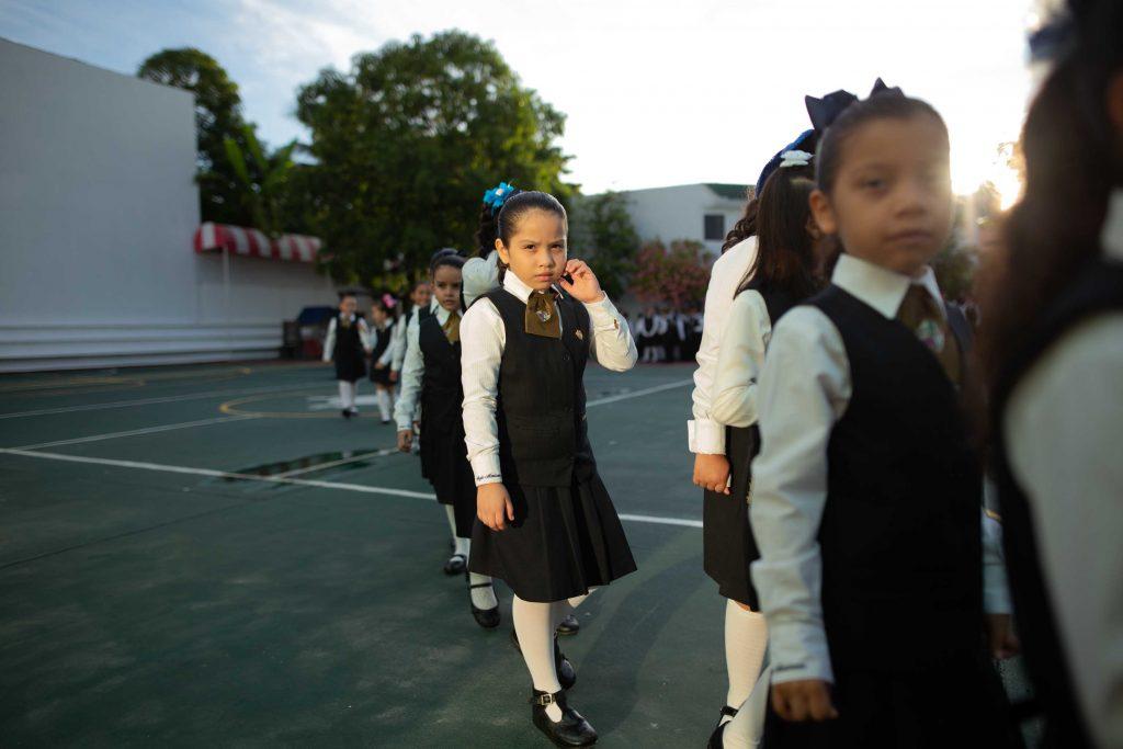 EscuelasEncoatza_Jardin_de_nniñosAngloMexicano_PrepaCam_Bienvenida_Inicio_de_Clases_AngloMexicano_Tu_Conexion_almundo_highschool_Secundaria_primaria-38