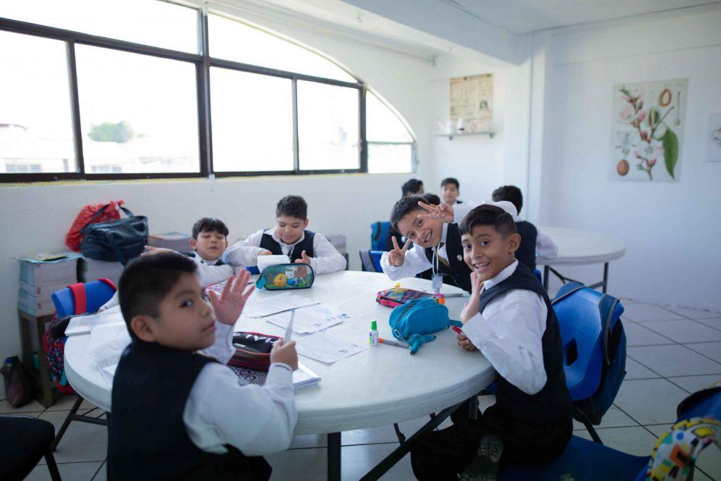 EscuelasEncoatza_Jardin_de_nniñosAngloMexicano_PrepaCam_Bienvenida_Inicio_de_Clases_AngloMexicano_Tu_Conexion_almundo_highschool_Secundaria_primaria-66