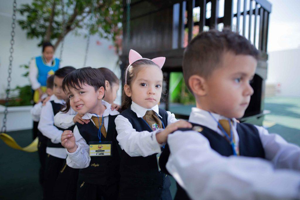 EscuelasEncoatza_Jardin_de_nniñosAngloMexicano_PrepaCam_Bienvenida_Inicio_de_Clases_AngloMexicano_Tu_Conexion_almundo_highschool_Secundaria_primaria-83