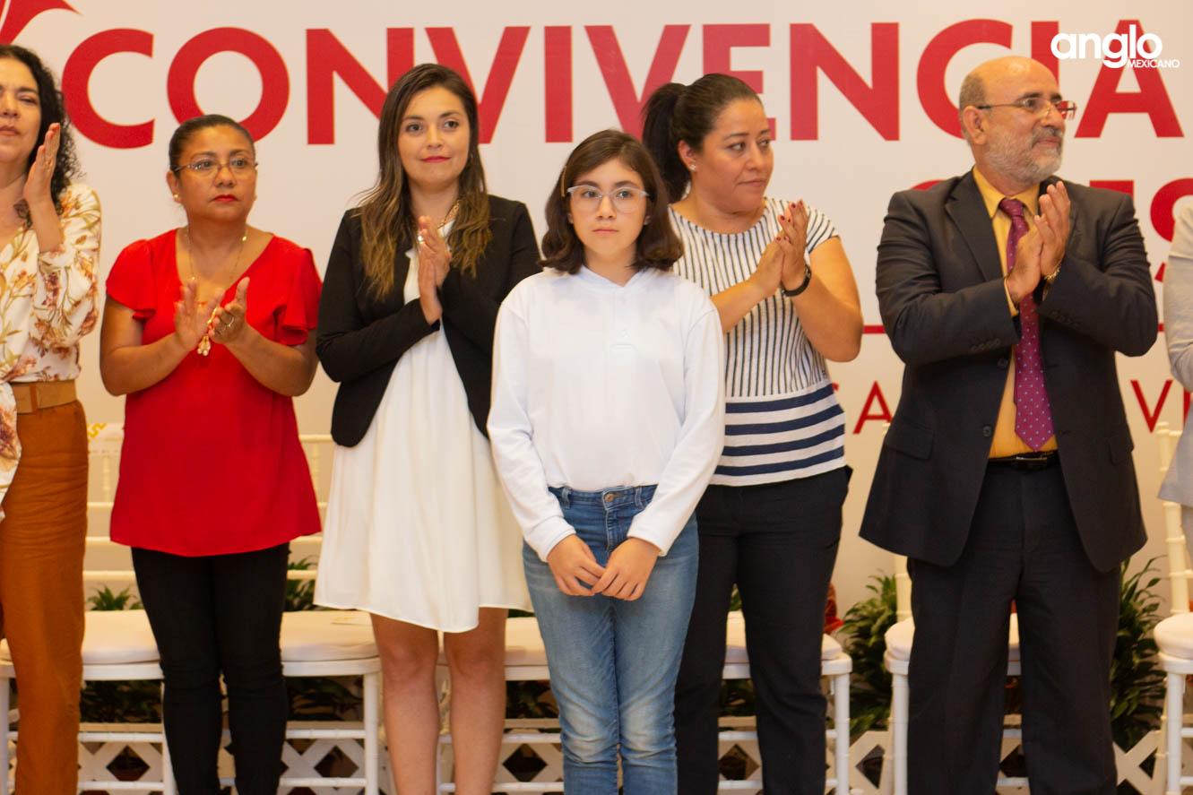 COLEGIO ANGLO MEXICANO DE COATZACOALCOS-CONVIVENCIA ESTATAL 2019- PRIMER LUGAR OLIMPIADA DEL CONOCIMIENTO 2019-PRIMER LUGAR ESTATAL- VERACRUZ -9948