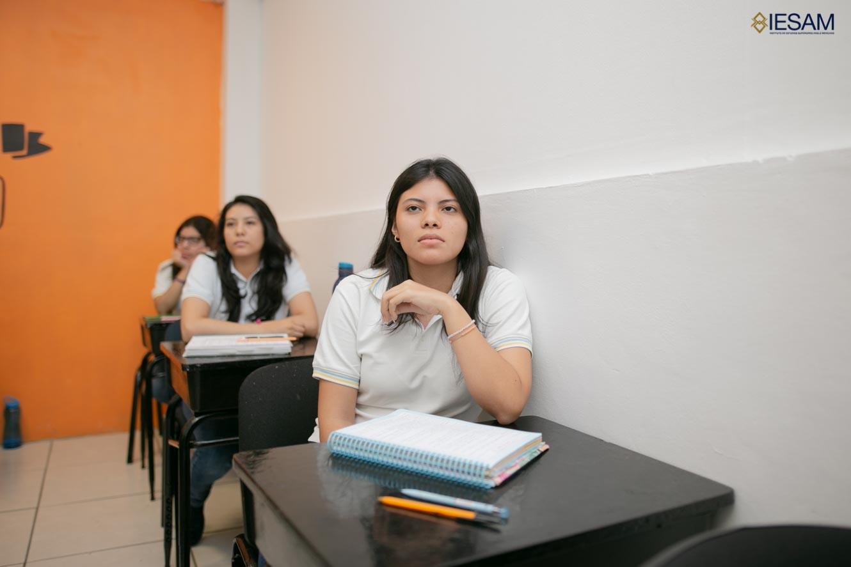 COLEGIO ANGLO MEXICANO DE COATZACOALCOS- IESAM-BACK TO SCHOOL-2019-7235
