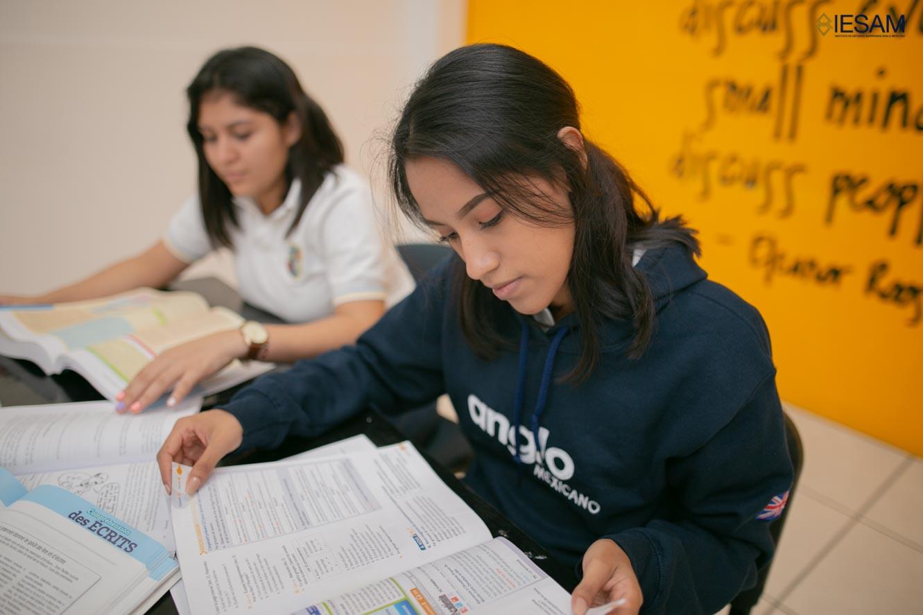 COLEGIO ANGLO MEXICANO DE COATZACOALCOS- IESAM-BACK TO SCHOOL-2019-7301