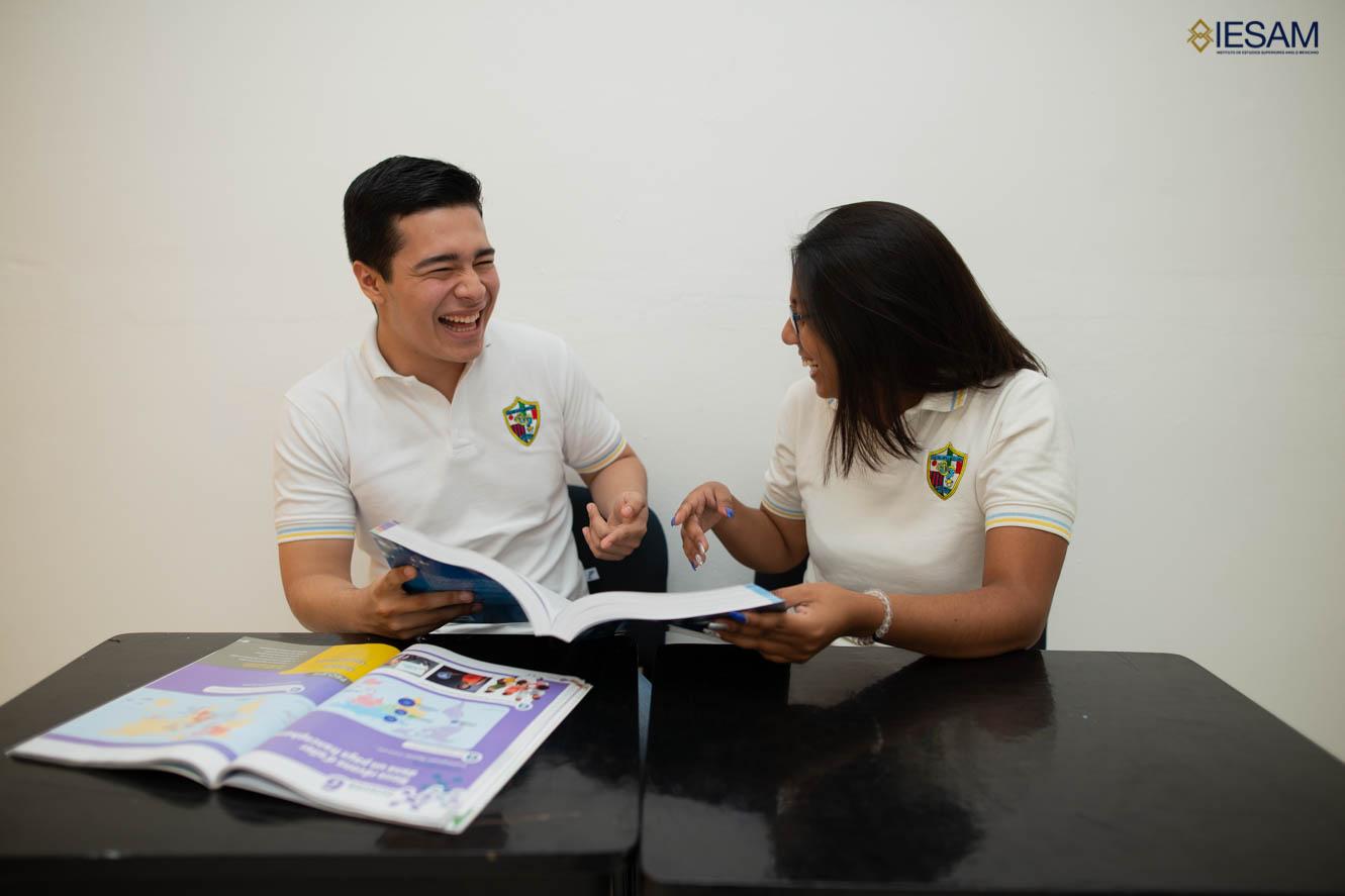 COLEGIO ANGLO MEXICANO DE COATZACOALCOS- IESAM-BACK TO SCHOOL-2019-7325
