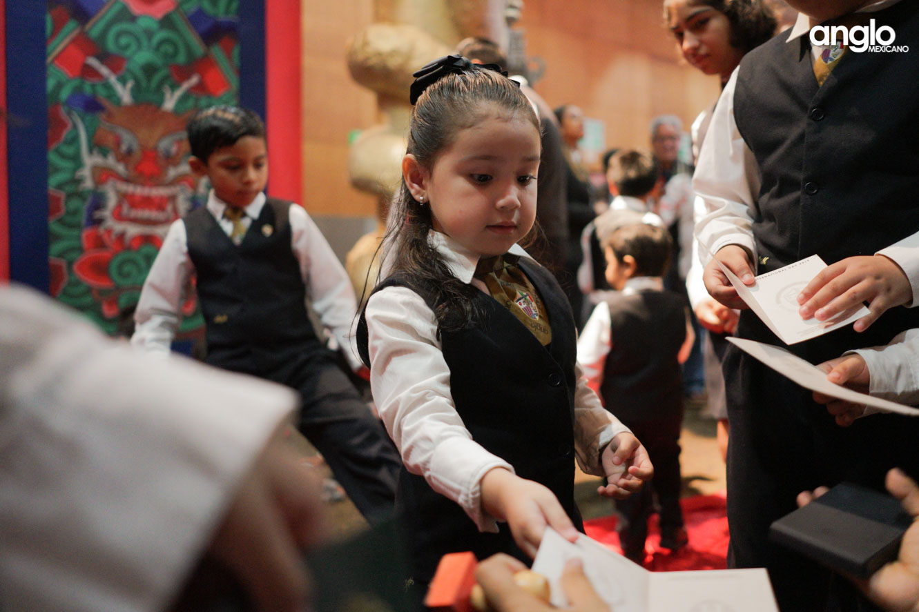 COLEGIO ANGLO MEXICANO DE COATZACOALCOS-KINDER-PREESCOLAR-JARDIN DE NIÑOS-INTERNATIONAL DAY1