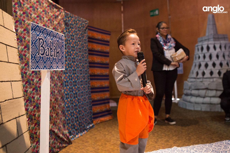 COLEGIO ANGLO MEXICANO DE COATZACOALCOS-KINDER-PREESCOLAR-JARDIN DE NIÑOS-INTERNATIONAL DAY5