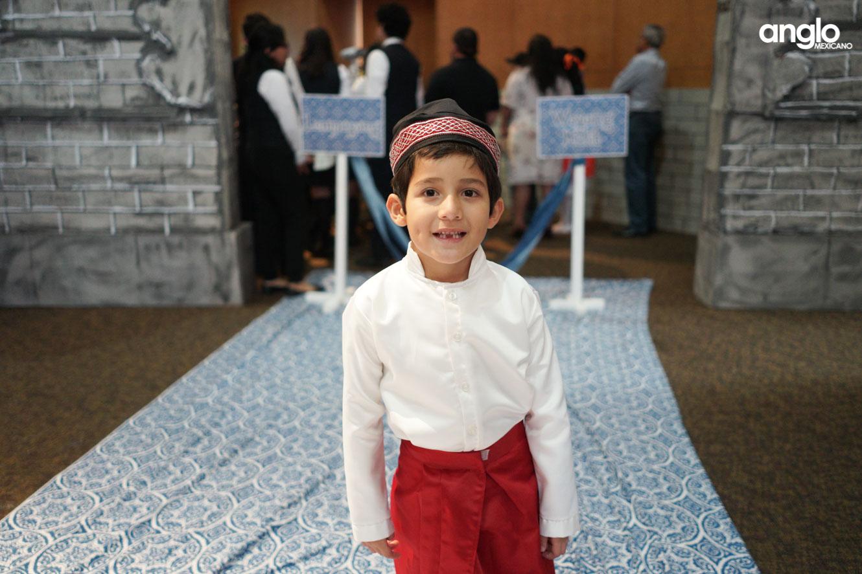 COLEGIO ANGLO MEXICANO DE COATZACOALCOS-KINDER-PREESCOLAR-JARDIN DE NIÑOS-INTERNATIONAL DAY6