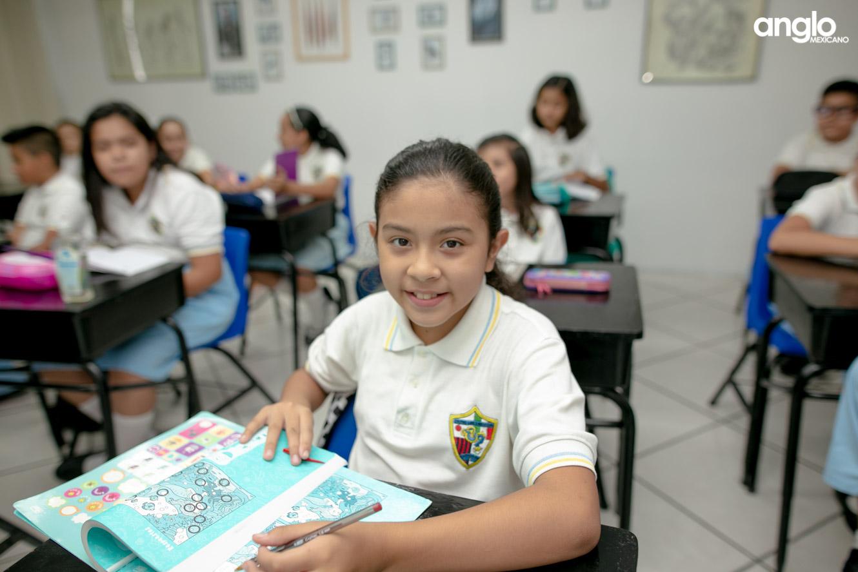 COLEGIO ANGLO MEXICANO DE COATZACOALCOS-PRIMARIA-REGRESO CLASES-7458