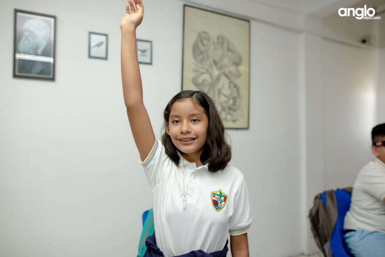 COLEGIO ANGLO MEXICANO DE COATZACOALCOS-PRIMARIA-REGRESO CLASES-7462