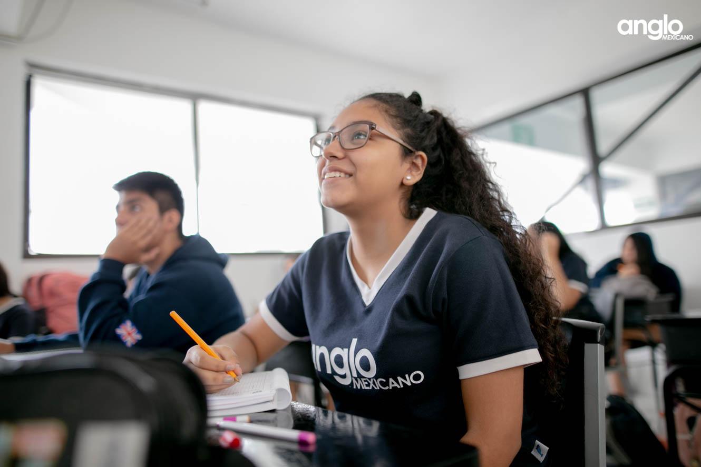 COLEGIO ANGLO MEXICANO DE COATZCOALCOS-BACHILLERATO-BACK TO SCHOOL-REGRESO A CLASES-3995