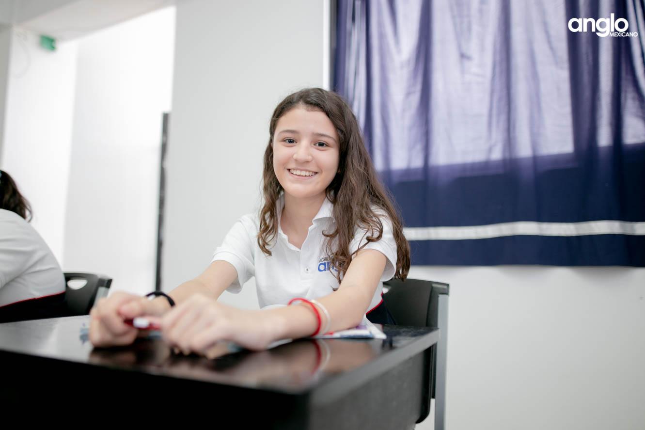 COLEGIO ANGLO MEXICANO DE COATZCOALCOS-BACHILLERATO-BACK TO SCHOOL-REGRESO A CLASES-4069