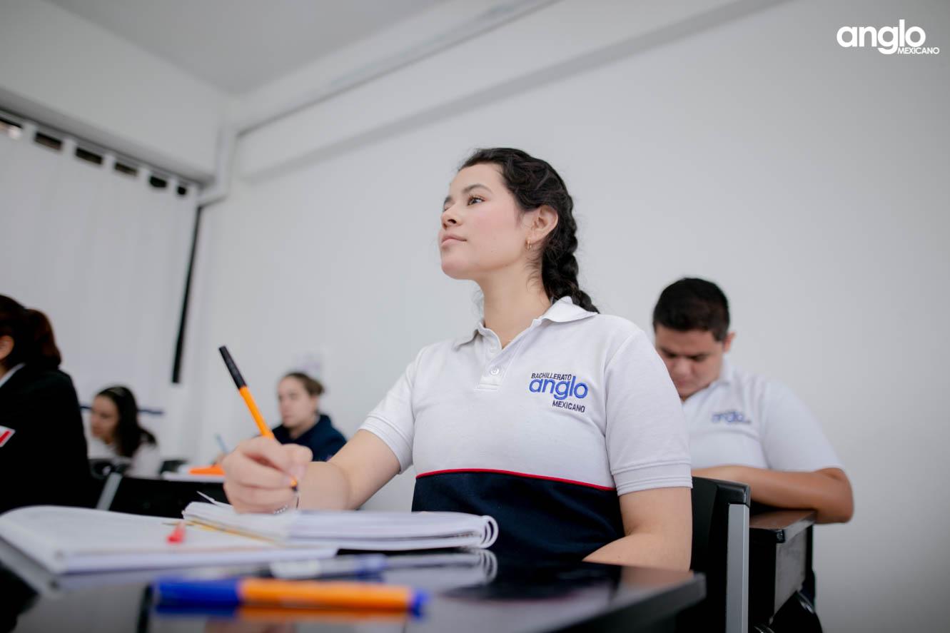 COLEGIO ANGLO MEXICANO DE COATZCOALCOS-BACHILLERATO-BACK TO SCHOOL-REGRESO A CLASES-4114