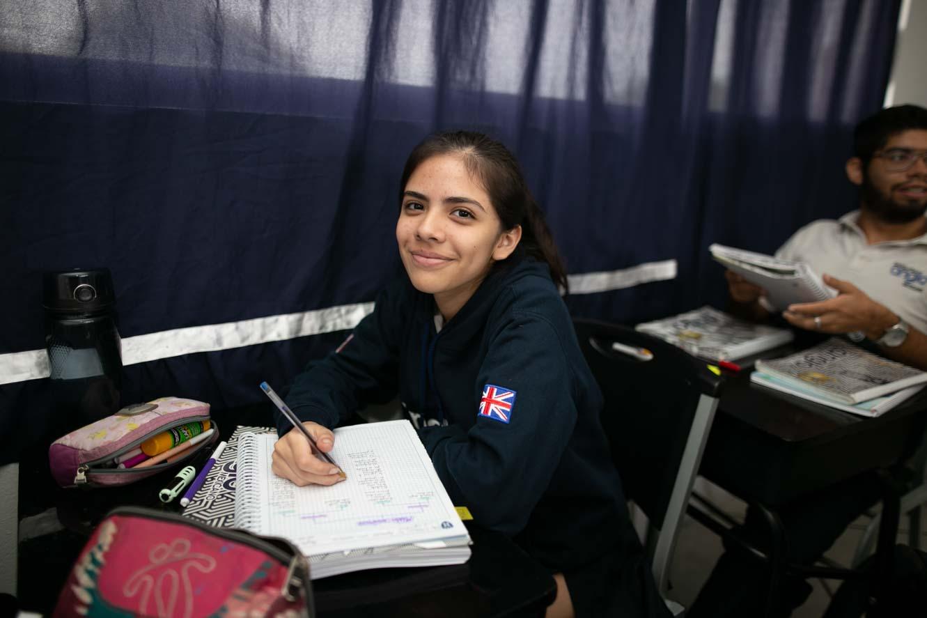 COLEGIO ANGLO MEXICANO DE COATZCOALCOS-BACHILLERATO-BACK TO SCHOOL-REGRESO A CLASES-4143