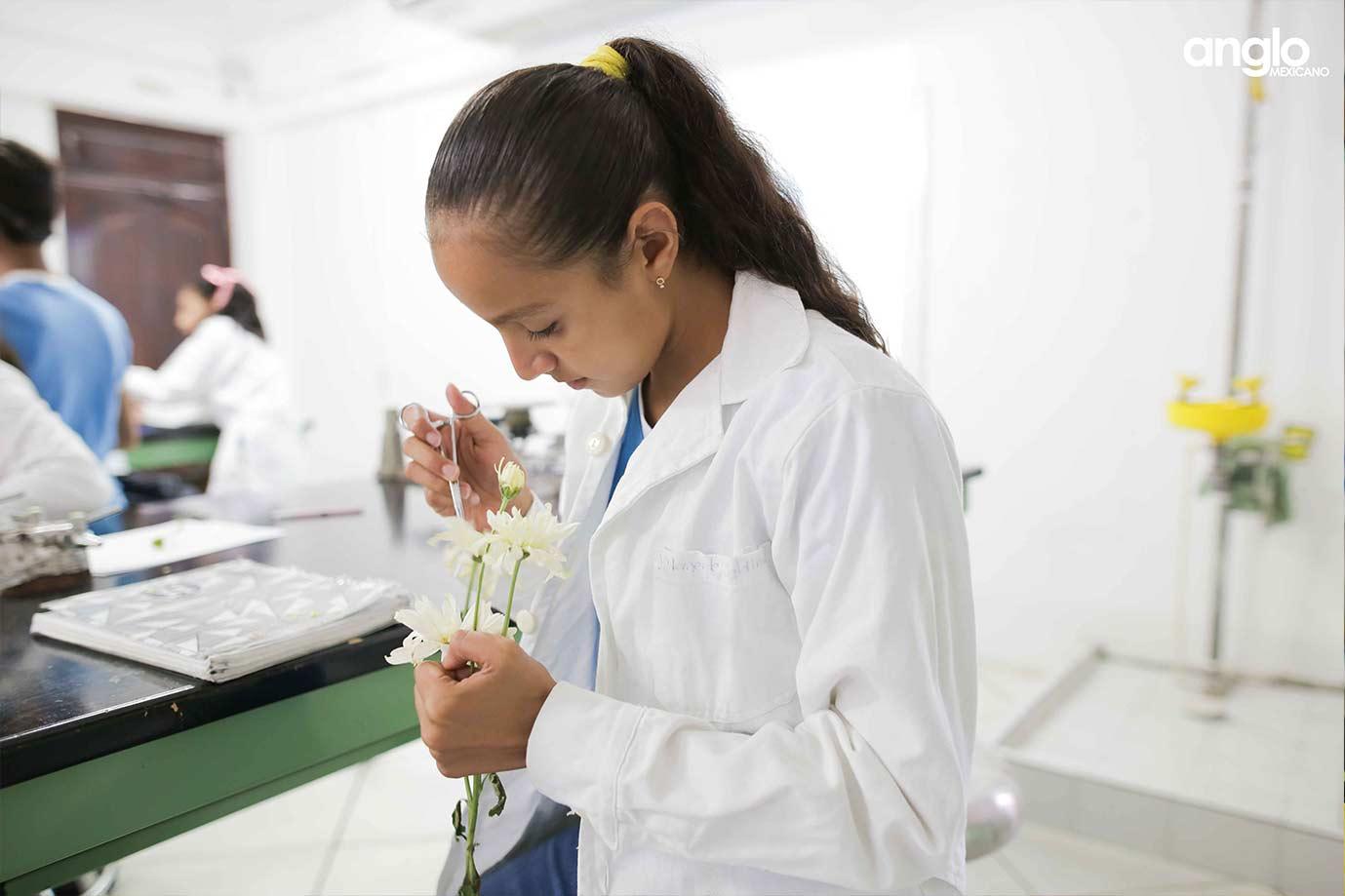 Colegio-Anglo-Mexicano-de-Coatzacoalcos---alumnos-secundaria--junior-high-school---actividades---colegios-en-coatza-2