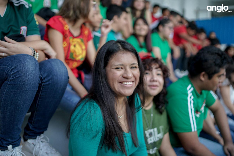 ANGLO MEXICANO DE COATZACOALCOS-BACHILERATO-MAÑANITAS MEXICANAS-07981 (1)