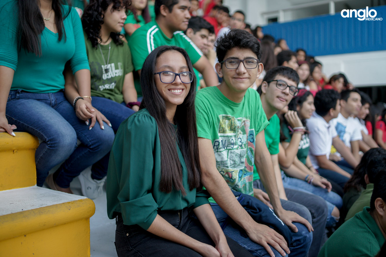 ANGLO MEXICANO DE COATZACOALCOS-BACHILERATO-MAÑANITAS MEXICANAS-07984
