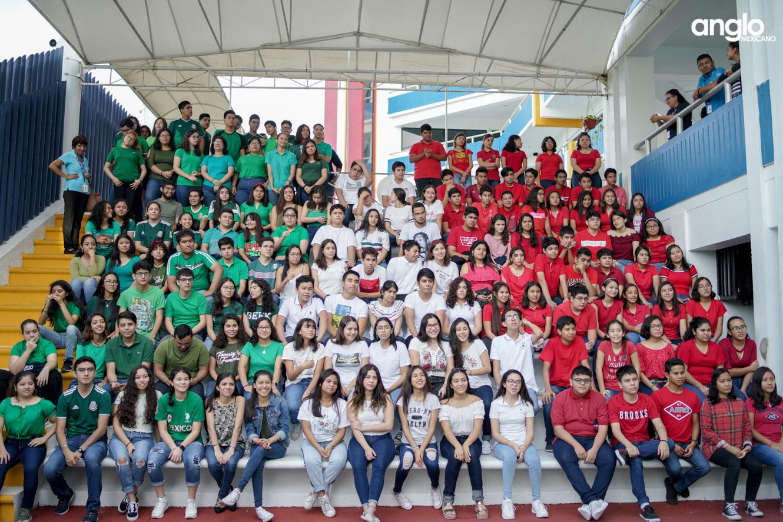 ANGLO MEXICANO DE COATZACOALCOS-BACHILERATO-MAÑANITAS MEXICANAS-07995