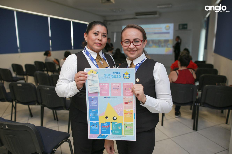 ANGLO MEXICANO DE COATZACOALCOS-MATERNAL-JUNTA PADRES DE FAMILIA-9018