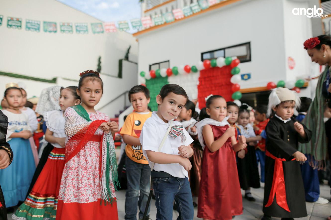 ANGLO MEXICANO DE COATZACOALCOS-PREESCOLAR-MAÑANITAS MEXICANAS-0204