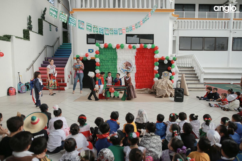 ANGLO MEXICANO DE COATZACOALCOS-PREESCOLAR-MAÑANITAS MEXICANAS-0248