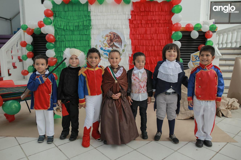ANGLO MEXICANO DE COATZACOALCOS-PREESCOLAR-MAÑANITAS MEXICANAS-0294