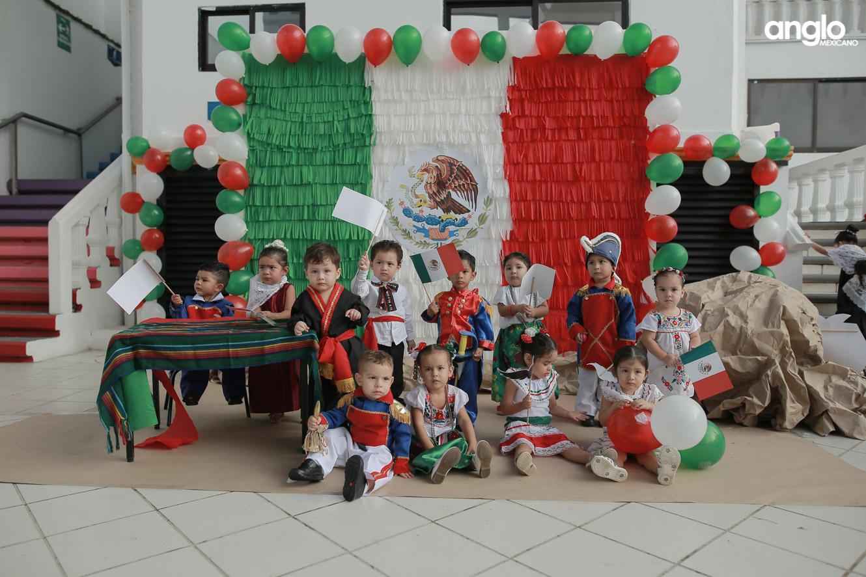 ANGLO MEXICANO DE COATZACOALCOS-PREESCOLAR-MAÑANITAS MEXICANAS-0365