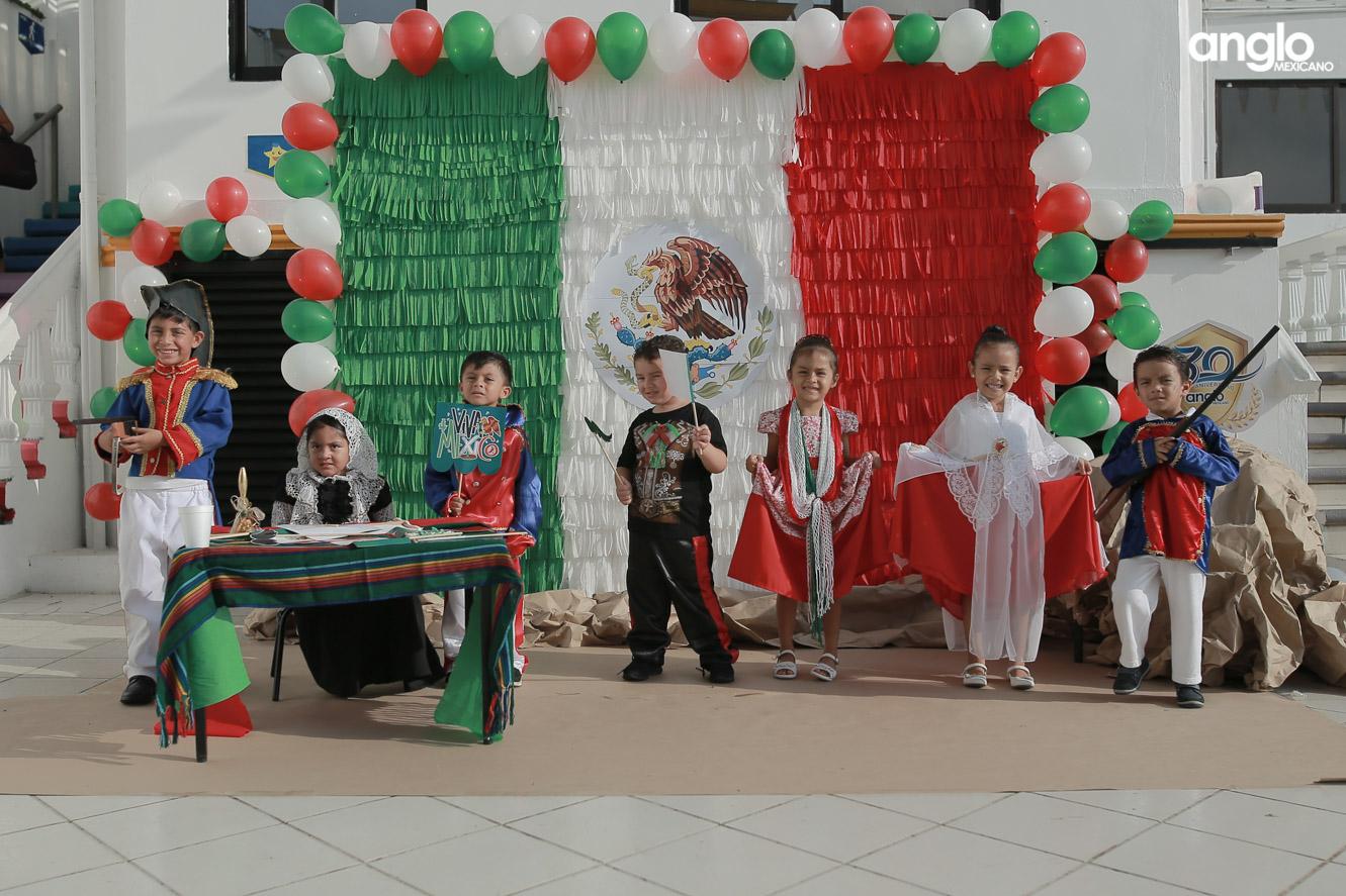 ANGLO MEXICANO DE COATZACOALCOS-PREESCOLAR-MAÑANITAS MEXICANAS-0440