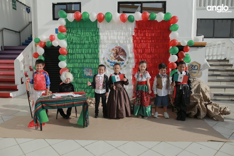 ANGLO MEXICANO DE COATZACOALCOS-PREESCOLAR-MAÑANITAS MEXICANAS-0452