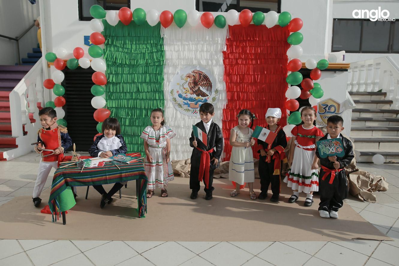 ANGLO MEXICANO DE COATZACOALCOS-PREESCOLAR-MAÑANITAS MEXICANAS-0454