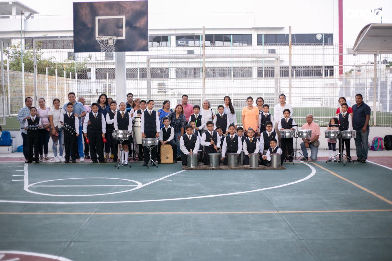 ANGLO MEXICANO DE COATZACOALCOS-PRIMARIA-HOMENAJE-0916