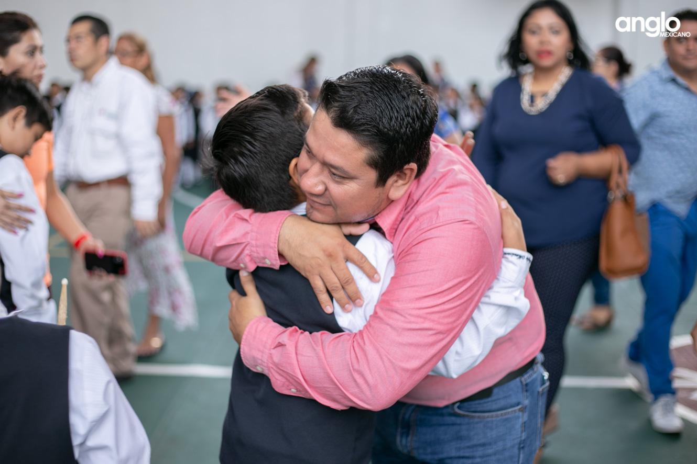 ANGLO MEXICANO DE COATZACOALCOS-PRIMARIA-HOMENAJE-0946