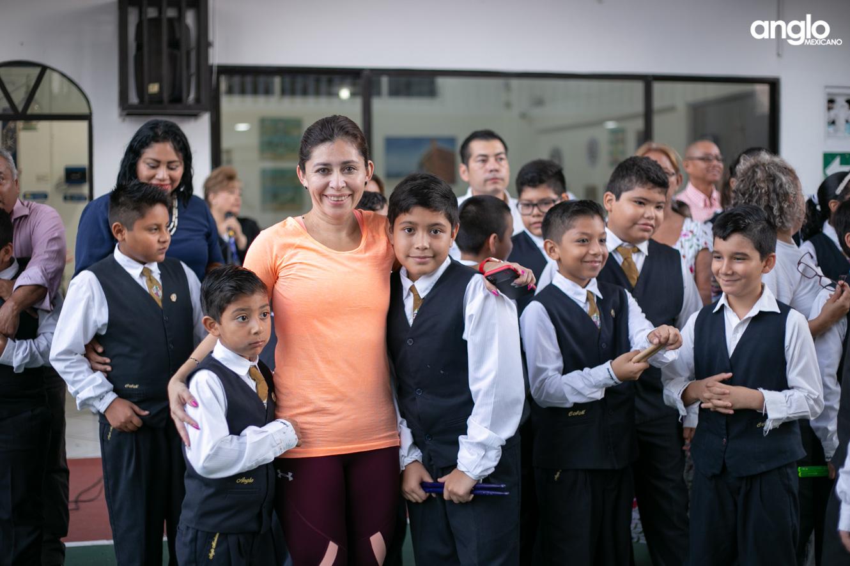 ANGLO MEXICANO DE COATZACOALCOS-PRIMARIA-HOMENAJE-0955